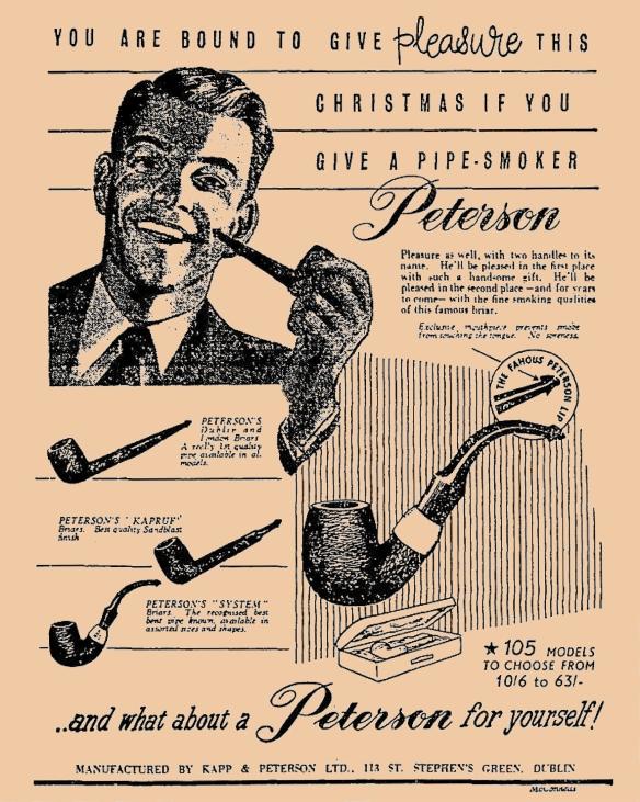 christmas-ad-1950
