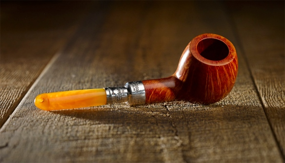 peterson-86-smooth