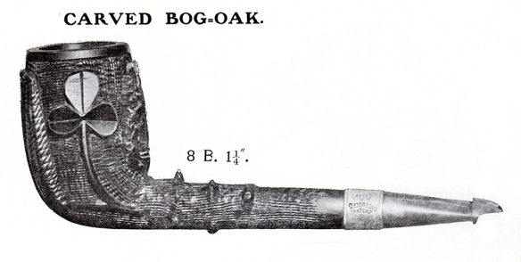 08b-1906-bog-oak-catalog
