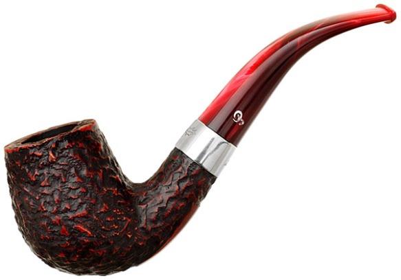 08-b37-christmas-pipe-2014