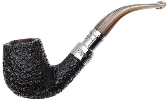 10-b37-roundstone-spigot