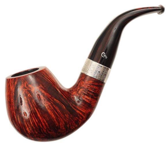 16-b40-flame-grain