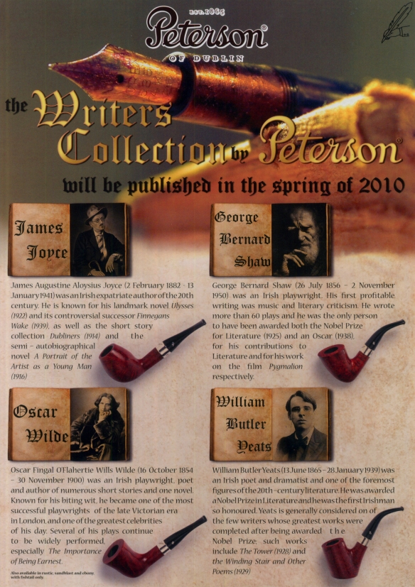 2010-writers-collection-strutcard-ad